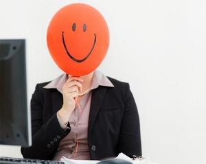 Как да направите кариерата си по-удовлетворяваща