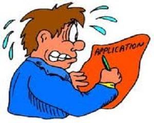 Различното CV - помага ни да бъдем наети или не?