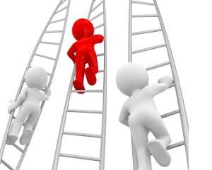 Мотивацията при управление на проект