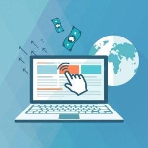 4 базови момента в стартирането на онлайн бизнес