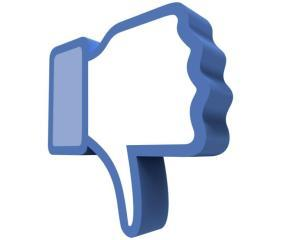 6 навика в социалните мрежи, които могат да Ви костват работата
