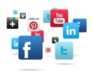Повечето фирми пропускат момента за отговор на клиентски запитвания в социалните мрежи