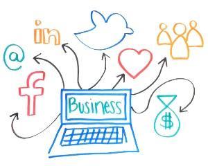 4 начина да използвате социалните мрежи за продажби