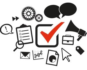 4 маркетингови принципа за доминиране на целевия пазар