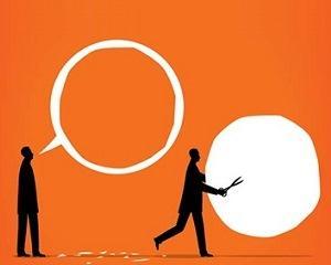 Може ли да има плагиатство в маркетинга?