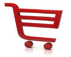 Как да увеличите продажбите на своя онлайн магазин?