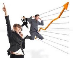Каква стратегия трябва да следвате за да имате добра производителност във фирмата?