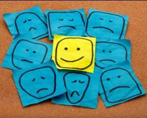 Как поведението Ви може да Ви спечели повече продажби