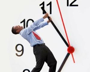 11 Съвета за ефективно управление на времето