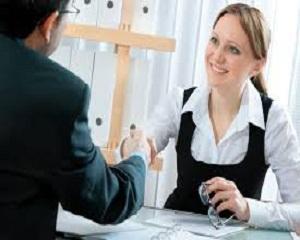 Въпроси, които може да срещнете на интервю за работа