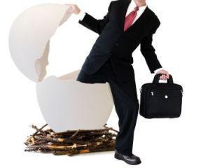 7 неща, които трябва да направите, преди да стартирате бизнес