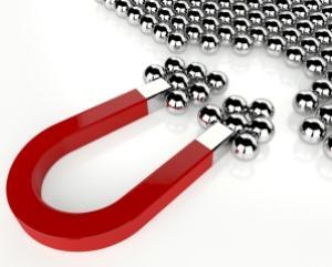 Искате да реализирате продажба или да спечелите клиент?