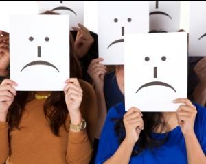 Оплаквания от клиенти - начини да ги превърнете в бизнес идеи