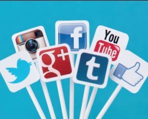6 принципа, които трябва да приложите в маркетинга в социалните мрежи