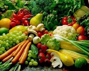 Магазин за зеленчуци