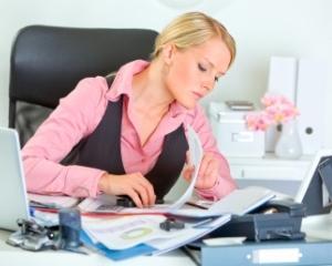 Защо да сте работохолик може да е добре за Вас