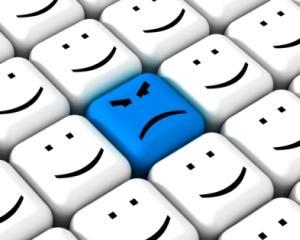 4 стъпки за справяне с клиентски оплаквания