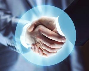 4 начина да спечелите доверието на потенциалните и реалните клиенти