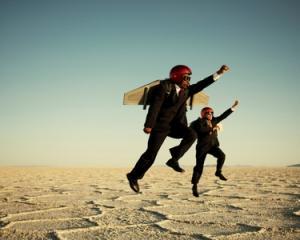 3-те стъпки назад, който ще дадат скорост на бизнеса Ви