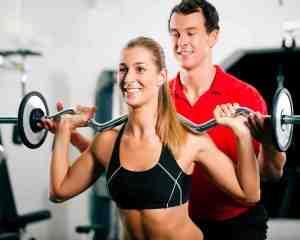 5 длъжности за фитнесманиаци, любители на спорта и почитатели на здравословния живот