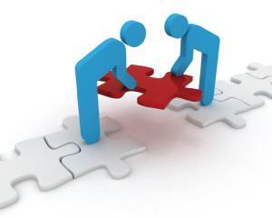 Как да имате добри отношения с бизнес партньора си