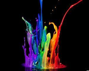 Изкуството на маркетинга и цветовете