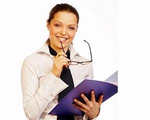 3 ключа за висока мотивация
