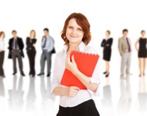 Къде да откриете най-подходящите служители за новия си бизнес