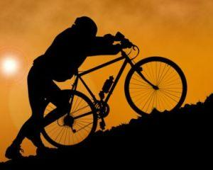 22 мотивиращи мисли на успели и влиятелни личности
