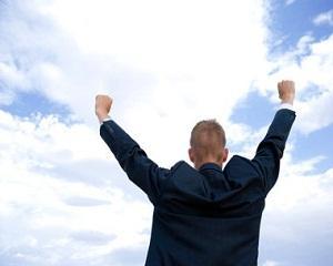Важността на увереността: 3 съвета за успех на стартиращия бизнес