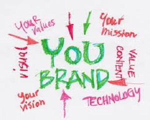 Как една фирма се превръща в марка?