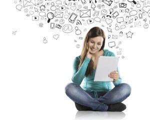 5 трика в социалните мрежи със страхотен положителен ефект за бизнеса