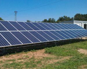 Предимства на слънчевите панели