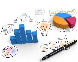 Защо маркетинговите проучвания са важни за бизнеса Ви