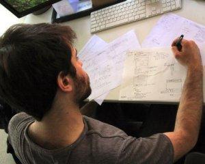 7 стъпки да се справите със сложен проект по-бързо