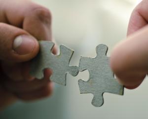 Бизнес партньорстовото: 4-те неща, за които трябва да сте предупредени