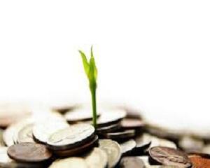 Как да изразходваме по-малко пари?