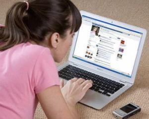 Клиентите са това, което публикуват във Facebook