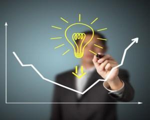 Стартиращи фирми ще получат подкрепа за иновации