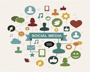 5 Грешки, които фирмите допускат в социалните медии