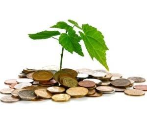4 инвестиции, които стартиращите предприемачи трябва да направят през тази година