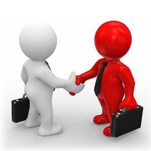 3 продажбени стратегии, които отблъскват клентите