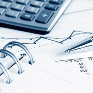 Какво можете да научите от счетоводния баланс?