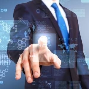Стратегия за Индустрия 4.0 разработва Икономическото министерство