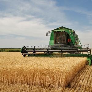 Земеделско счетоводство и ТРЗ - 1 ръководство за правилна работа