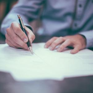 9 знака в CV-то, които отличават добрия кандидат