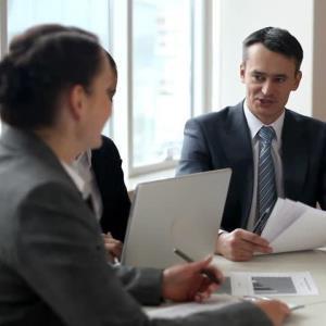 3 въпроса, които ще Ви подскажат, че работата, за която кандидатствате, няма развитие
