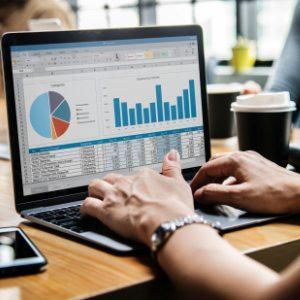 5 съвета за по-висока продуктивност