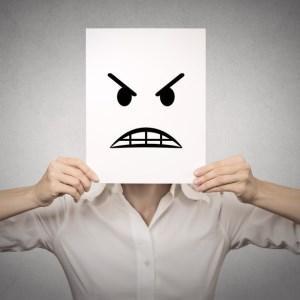 4 типа клиенти, които развиващият се бизнес не може да си позволи да има