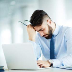 5 начина да се спасите от лошите дни на работа